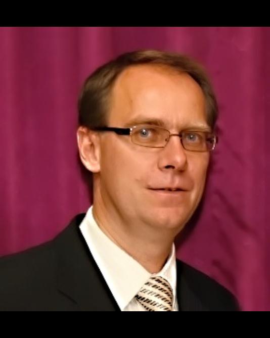 Ing. Koloman Kovalík